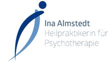 logo-almstedt