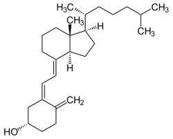 vitamin_d_klein