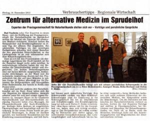 wetterauer_zeitung_16.11.2012(klein_1)